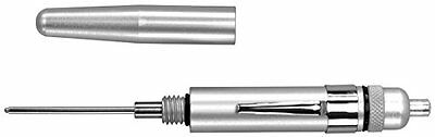 General Tools & Instruments 589 Precision Oiler