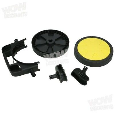 Karcher Spare parts kit rad / radabdeckung  28845000