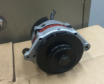 * Volvo Penta 4.3L MARINE ALTERNATOR by Prestoline
