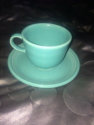 The Mentalist Simon Baker Patrick Jane Cup And Saucer Collectable