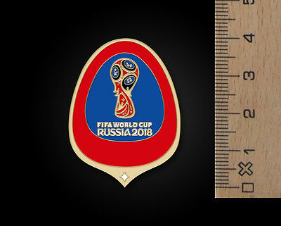 pin,badge,football,sport,FIFA World Cup FIFA 2018 in Russia