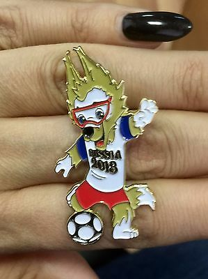 pins,badge,football,sport,FIFA World Cup FIFA 2018 in Russia