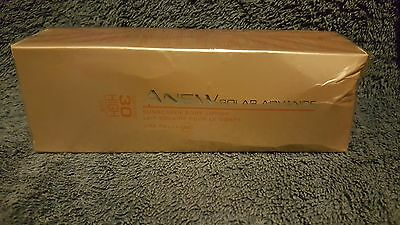 New Avon ANEW SOLAR ADVANCE SUNSCREEN Body Lotion 150ml