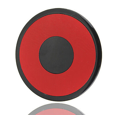 New Car Dashboard Mount Holder Disc for GPS Area Dezl NuLink Nuvi Zumo