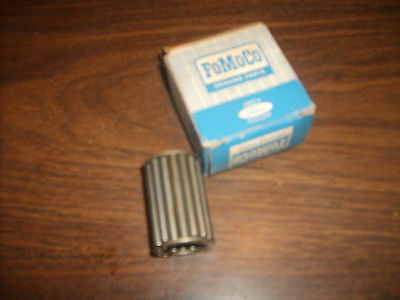 NOS 1928-48 Ford Flathead transmission long cage bearing