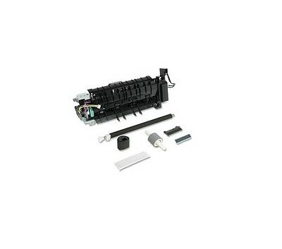 Maintenance Kit for HP P3015 3015 CE525 CE525A RM1-6274