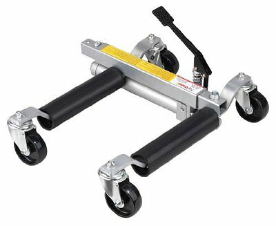 OTC 1580 Stinger 1,500 lbs Easy Roller Dolly