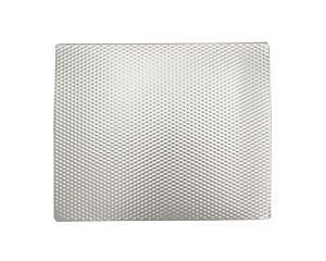Silverwave Stove/Counter Mat