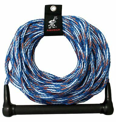 AIRHEAD AHSR-5, 1 Section Water Ski Rope