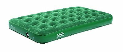 Texsport Twin Air Bed