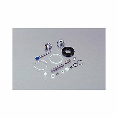 Spray Gun Repair Kit for