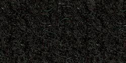 Bernat Super Value Yarn, Black