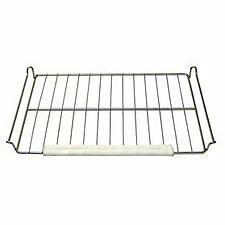 JAZ Innovations Oven Rack Guard Double Pack