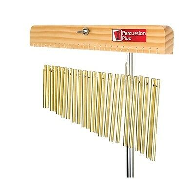Wind Chimes - Set of 24 for drum kit / percussion effects