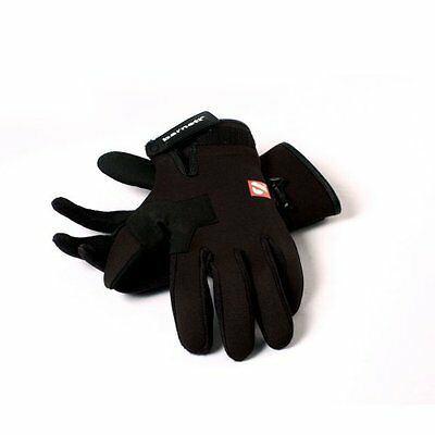 NBG-03 cross country gloves - for outside temperatures -10/-0+T-ªC, size X