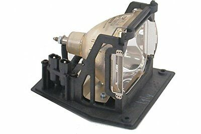 Projector Lamp for IN12 M8