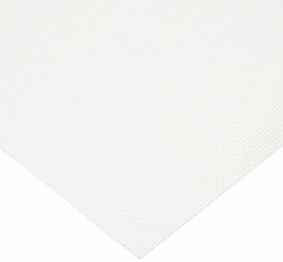 DMC LC0256-6222 Charles Craft Carolina Linen Aida Cloth, Sal