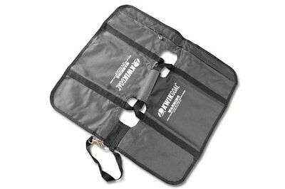 Kwik Goal Saddle Anchor Bag