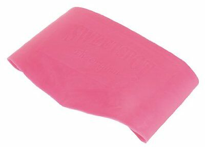 Markwort Sweet Spots Lace Protector for Shoes (Pink)