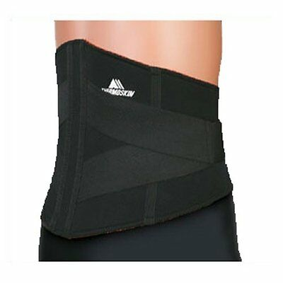 Thermoskin Lumbar Support, Large