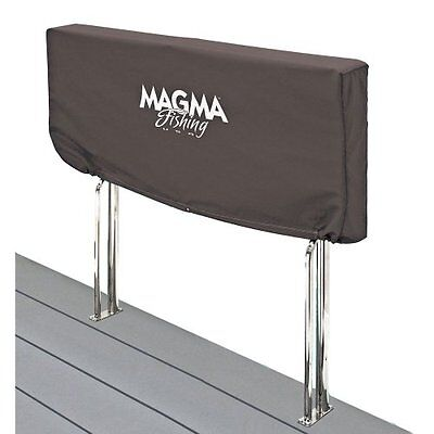 Magma Cover (Jet Black), Dock Cleaning Station