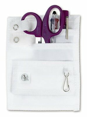 Prestige Medical Nylon Organizer Kit, Purple