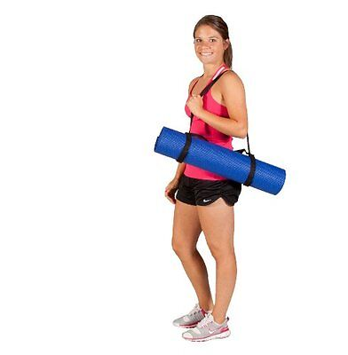 j/fit Pilates Mat Carry Strap