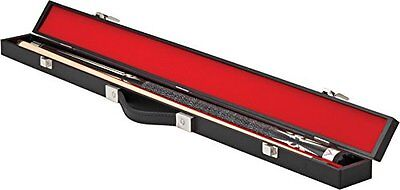 Viper Deluxe Hard Billiard Case