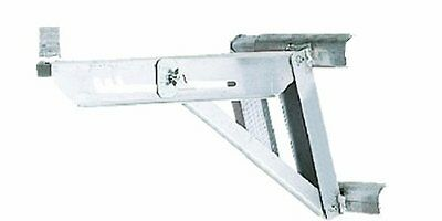 Louisville Ladder LP-2100-23 Jack Short Body