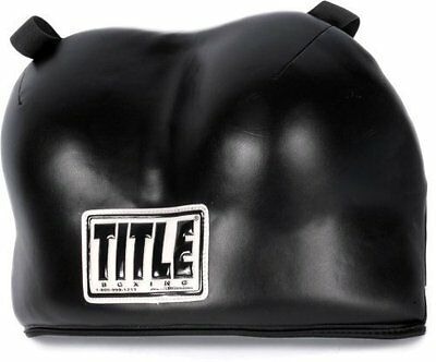 TITLE Boxing Female Training Chest Protector