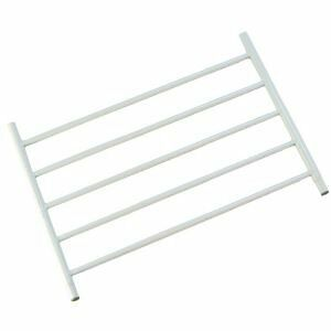Carlson Pet Products 12 Inches Extension For Mini Gate