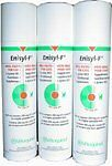 3 Pack EnisylF Oral Paste for Cats 300 mL