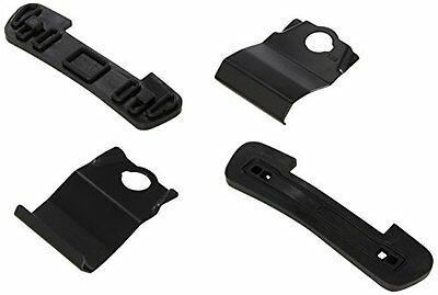 Yakima Q-109 Clip for Yakima Q Tower Roof Rack System