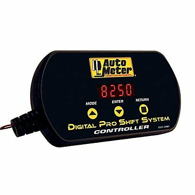 Auto Meter 5312 Level 1 DPSS (Digital Pro Shift System) Cont
