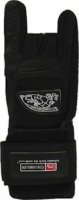 Columbia 300 Power Tac Plus Right Wrist Support Glove, Large