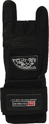 Columbia 300 Power Tac Plus Right Wrist Support Glove, X-Large