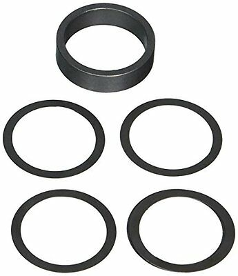 "Ratech 4105 9"" Solid Spacer and Shim"