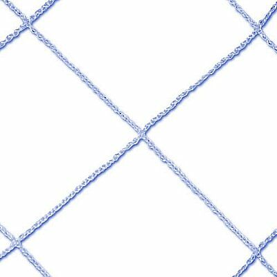 Funnet Replacement Net