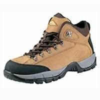 Diamondback Hiker-1-12 Hiker Style Work Boot 12m, Tan