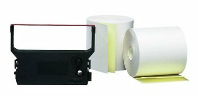 PM Company Perfection Credit/Debit Verification Roll Kit for