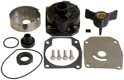 Sierra International 18-3454 Marine Water Pump Kit for Johns