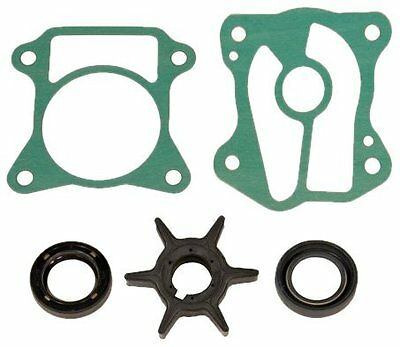 Sierra International 18-3282 Marine Water Pump Service Kit f