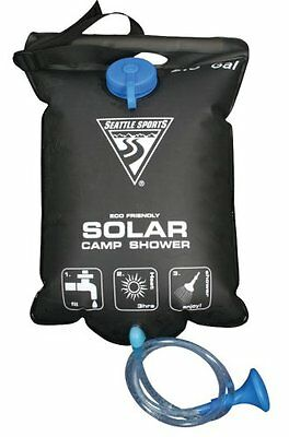 Seattle Sports PVC Free Solar Shower (2.5-Gallon)