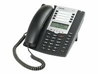 Aastra 6731i VoIP Telephony A6731-0131-10-55