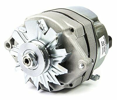 Sierra International 18-5957 3 Wire Marine Alternator