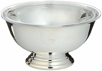 Reed & Barton 102 Paul Revere Silver Plated Bowl, 5.25-Inch