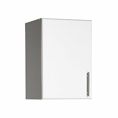 """Elite 16"""" Stackable Wall Cabinet"""