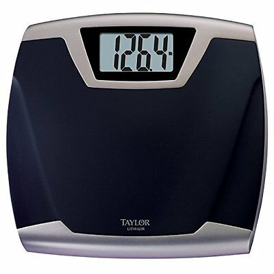 Taylor 7340 Super Capacity 440 Pound Scale
