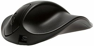 Hippus Handshoe Mouse Right Handed Extra Small Mouse