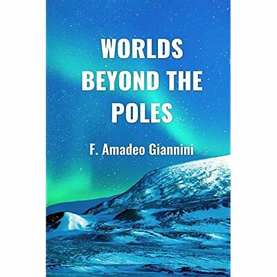 Worlds Beyond the Poles: Physical Continuity of the Universe